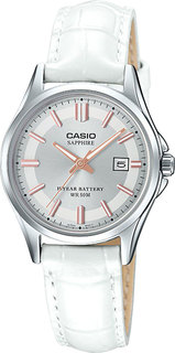 Наручные часы Casio Collection LTS-100L-9AVEF