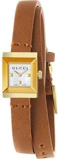 Наручные часы Gucci YA128521