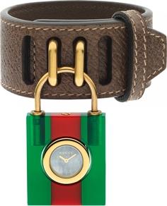 Наручные часы Gucci YA150505