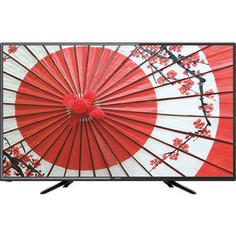 LED Телевизор Akai LEA-32D85M