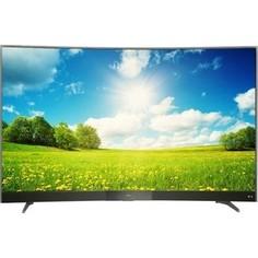 LED Телевизор TCL L55P3CUS