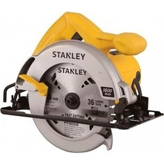 Дисковая пила Stanley SC16-RU