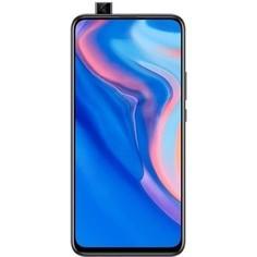 Смартфон Huawei P Smart Z Black