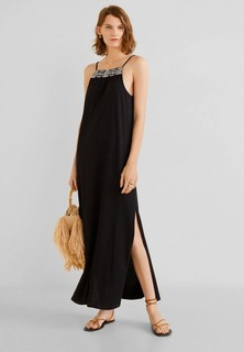 Платье Mango - CUT