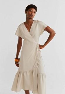 Платье Mango - MARIA