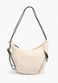 Рюкзак Trendy Bags