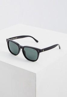 Очки солнцезащитные Polo Ralph Lauren PH4150 500171
