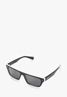 Очки солнцезащитные Polaroid PLD 6085/S/X 9HT