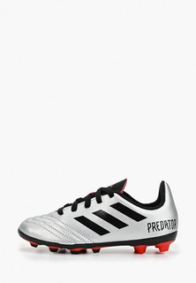 Бутсы adidas PREDATOR 19.4 FxG J