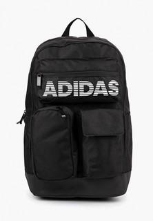 Рюкзак adidas CL 3D POCKETS