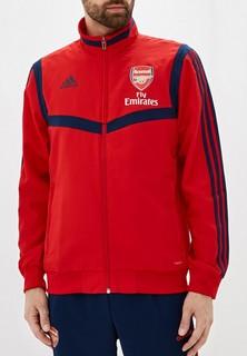 Ветровка adidas AFC PRE JKT