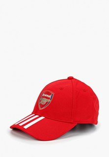 Бейсболка adidas AFC C40 CAP