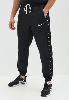 Брюки спортивные Nike M NSW SWOOSH PANT WVN