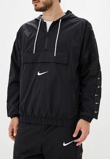Ветровка Nike M NSW SWOOSH JKT WVN