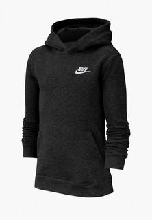 Худи Nike SPORTSWEAR BOYS PULLOVER HOODIE