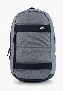 Рюкзак Nike NK SB CRTHS BKPK - AOP FA19