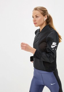 Ветровка Nike W NK JKT AIR