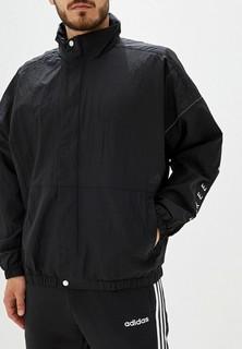Куртка adidas M S2S WOV JKT