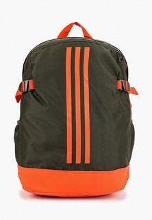 Рюкзак adidas BP POWER IV M