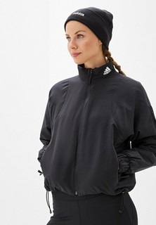 Куртка adidas W BTS LINED JKT
