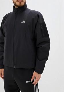 Куртка утепленная adidas BTS LINED JKT