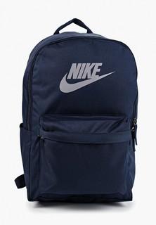 Рюкзак Nike HERITAGE 2.0 BACKPACK
