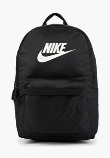 Рюкзак Nike HERITAGE 2.0 BACKPACK