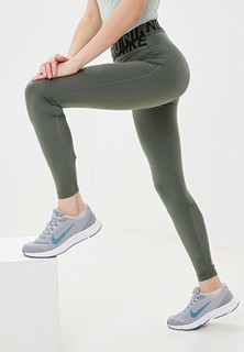Тайтсы Nike W NP INTERTWIST 2.0 TIGHT