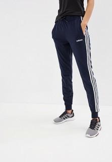 Брюки спортивные adidas W E 3S PANT SJ