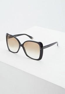 Очки солнцезащитные Gucci GG0471S001