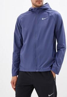 Ветровка Nike M NK ESSNTL JKT