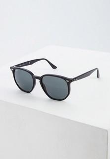 Очки солнцезащитные Ray-Ban® RB4306 601/71