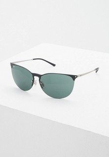 Очки солнцезащитные Ray-Ban® RB3652 911671