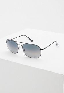 Очки солнцезащитные Ray-Ban® RB3611 006/71