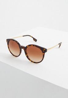 Очки солнцезащитные Burberry BE4296 300213