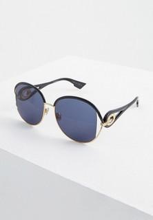 Очки солнцезащитные Christian Dior DIORNEWVOLUTE RHL