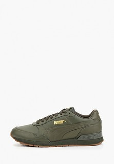 Кроссовки PUMA ST Runner v2 Full L
