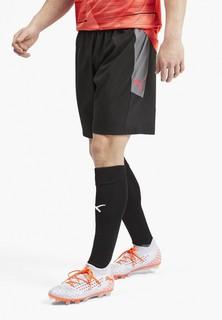 Шорты спортивные PUMA ftblNXT Woven Shorts