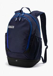 Рюкзак PUMA PUMA Vibe Backpack