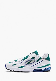 Кроссовки PUMA CELL ULTRA OG PACK