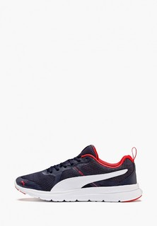 Кроссовки PUMA PUMA Flex Essential Core
