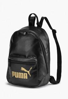 Рюкзак PUMA WMN Core Up Archive Backpack