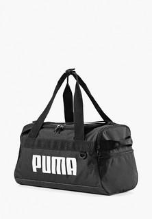 Сумка спортивная PUMA PUMA Challenger Duffel Bag XS