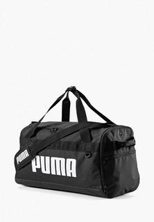 Сумка спортивная PUMA PUMA Challenger Duffel Bag S