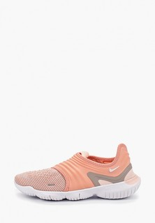 Кроссовки Nike Free RN Flyknit 3.0 Womens Running Shoe