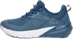 Кроссовки женские для бега Fila Skymotion, размер 37