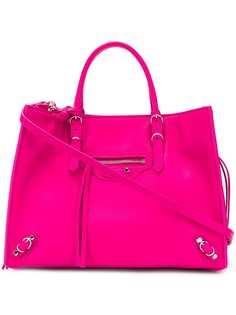 Balenciaga сумка-тоут Papier AJ