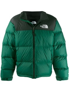 The North Face пуховик 1996 Retro