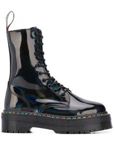 Dr. Martens ботинки Jadon