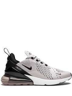 Nike кроссовки W Air Max 270